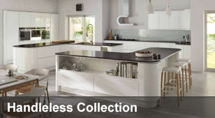 handleless Collection